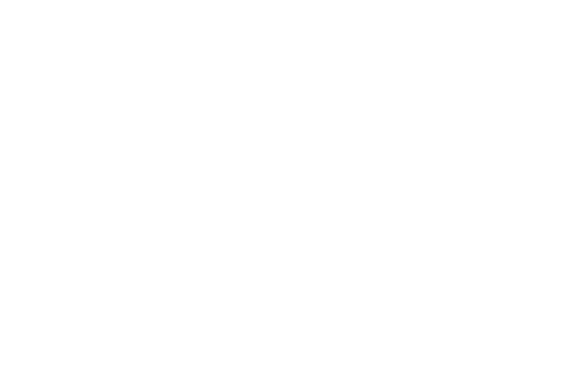 learn-to-surf-header