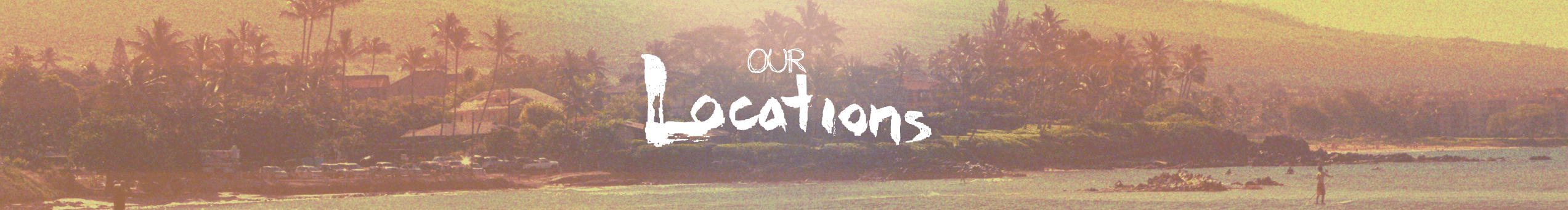 header-locations