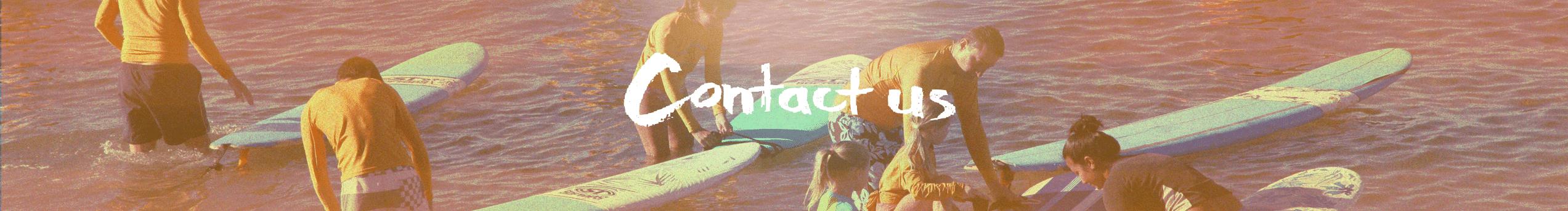 header-contact