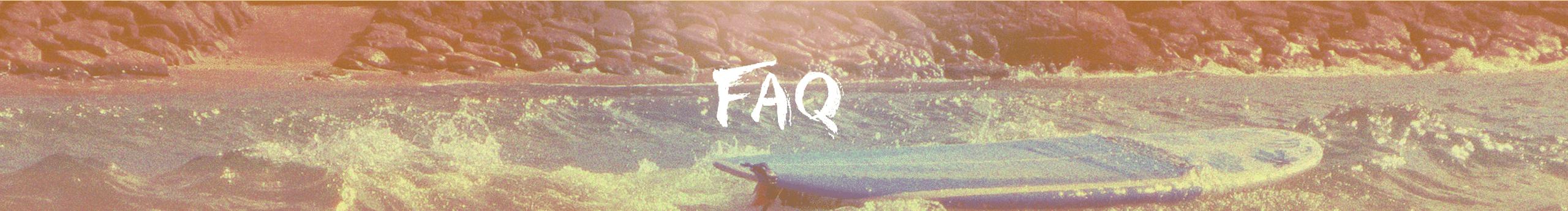 header_faq