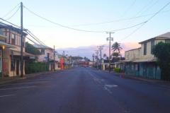 paia-town