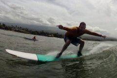 surfer-maui